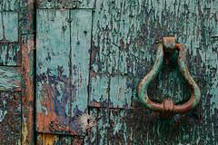 Valogno borgo d'arte (♥iana♥) Tags: valogno campania sessaaurunca murales art borgo giovannicasale doramesolella porteaperte colori