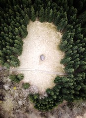 outstanding cabin 🏠 (jaypunkt) Tags: canon dji nikon naturephotography hiking hike grass mountain house cabin green dronephotography photography austria landscape tree wood travel outdoors outside nature drone
