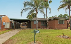 23 Bayley Road, South Penrith NSW