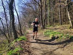 083 - Kalnik trailing