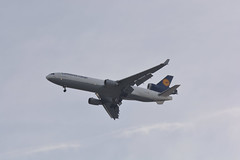 D-ALCJ (陈霆, Ting Chen, Wing) Tags: lh8165 mcdonnelldouglasmd11f lufthansacargo dalcj gec8165