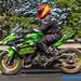 Kawasaki-Ninja-400-32