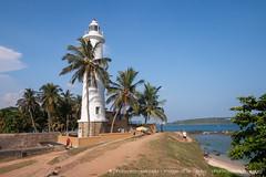 IMG_7614.jpg (Dhammika Heenpella / CWSSIP Images of Sri Lanka) Tags: පහන්කුළුන lighthouse galle කොටුබැම්ම ශ්රීලංකාව historicallandmark srilanka ගාලුකොටුව dhammikaheenpella traveldestination ශ්රීලංකාවේෆොටෝ ධම්මිකහීන්පැල්ල placesofinterest ගාල්ලබලකොටුව gallefort ල්යිට්හවුස් ගාල්ල ශ්රීලංකාවේචායාරූප imagesofsrilanka