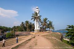 IMG_7615.jpg (Dhammika Heenpella / CWSSIP Images of Sri Lanka) Tags: පහන්කුළුන lighthouse galle කොටුබැම්ම ශ්රීලංකාව historicallandmark srilanka ගාලුකොටුව dhammikaheenpella traveldestination ශ්රීලංකාවේෆොටෝ ධම්මිකහීන්පැල්ල placesofinterest ගාල්ලබලකොටුව gallefort ල්යිට්හවුස් ගාල්ල ශ්රීලංකාවේචායාරූප imagesofsrilanka