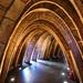 Arches (Explored)