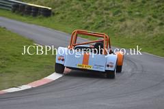 _JCB6220 (chris.jcbphotography) Tags: barc harewood speed hillclimb championship yorkshire centre spring national jcbphotographycouk motorsport photography locust 7