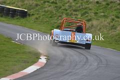 _JCB6224 (chris.jcbphotography) Tags: barc harewood speed hillclimb championship yorkshire centre spring national jcbphotographycouk motorsport photography locust 7