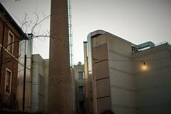 sera (sergiogilleslacavalla) Tags: sera città roma edifici torre sergio gilles lacavalla