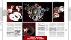 boer bp aprile 2019 2 (burde73) Tags: boer bur milano eugenioboer ristorante cucina michelin stella businesspeople