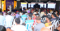 "Duvergé Asamblea • <a style=""font-size:0.8em;"" href=""http://www.flickr.com/photos/161609591@N05/40655681243/"" target=""_blank"">View on Flickr</a>"