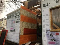 IMG_4402 (TOESTAND VZW) Tags: radiomoskou marie moskou radio open mic