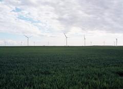 roll35011-2 (k5jvc) Tags: mamiya 645 pro ektar 100 fields landscape oklahoma okarche