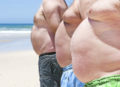 51052480 (Daniel0556) Tags: abdomen adult background belly big body caucasian cellulite chest diet dieting disease excess fat fatness figure gut guy health heavy human isolated large lifestyle loss male man measurement measuring obese obesity overeating overweight pants people person pose round shape size standing stomach three tummy unhealthy waist waistline weight wellness white