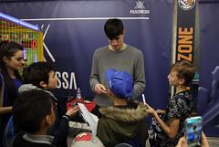 Leonessa & Dintorni | Day 26 (Basket Brescia Leonessa) Tags: basketbresciacremona brescia bs italia