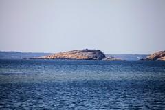 IMG_5545 (2) (rolfjanove) Tags: sweden bohuslän seascape rock canon eos 5dmkll tamron 28300 rolfjanove
