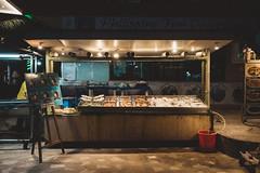 _MG_3211 (waychen_c) Tags: philippines ph visayas centralvisayas bohol provinceofbohol panglaoisland panglao municipalityofpanglao alonabeach coast coastline beach night nightscape seafood cebutour2019 菲律賓 維薩亞斯 維薩亞斯群島 中維薩亞斯 保和 保和省 邦勞島 邦勞 阿羅那海灘 海灘 2019宿霧旅行 南洋