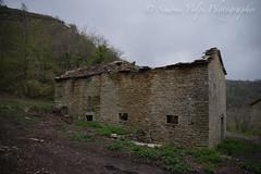 190413 Brento Sanico_0092 (Bati18) Tags: abandoned abbandono brentosanico toscana tuscany