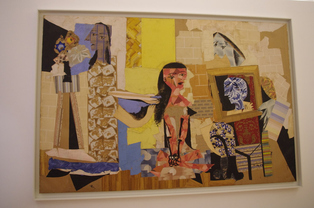 Museo Picasso Paris.The World S Best Photos Of Paris And Picasso Flickr Hive Mind