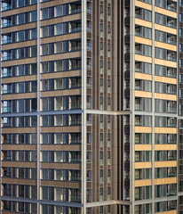 IMG_0978-2 (Zefrog) Tags: zefrog architecture building elephantandcastle ec london