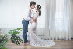 IMG-9-2 (anitana) Tags: anitana 女攝影師 阿妮塔 孕婦寫真 新生兒寫真 寶寶寫真 親子寫真 兒童寫真 全家福 台中 maternity family newborn baby kids photography