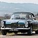 Facel Vega Facellia F2B Cabriolet 1962
