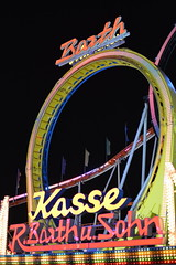 Loop of Munich Looping (CoasterMadMatt) Tags: hydeparkswinterwonderland2018 hydeparkswinterwonderland hydepark winterwonderland hyde park winter wonderland christmasfair christmas fair fairs fairground englishfairs fairsinengland ride rides attraction attractions munichlooping munchenlooping olympialooping munich munchen olympia looping rollercoasters rollercoaster roller coaster coasters cityofwestminster westminster londonboroughs london2018 london city cities englishcities citiesinengland capitalcityofengland capitalcity capital southeastengland southeast england britain greatbritain unitedkingdom gb uk europe december2018 autumn2018 december autumn 2018 coastermadmattphotography coastermadmatt photos photography photographs nikond3200 illuminated illumination atnight litup lights inthedark nighttimephotography