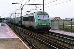 F436058--11-02-2005--2051 (phi5104) Tags: treinen trains belgië belgique sncf