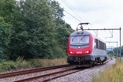 F36022--04-08-2005--2174 (phi5104) Tags: treinen trains belgië belgique sncf
