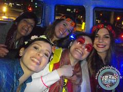 Smile! (partyinfurgone) Tags: addiocelibato addionubilato affitto cocktail epoca evento festa flowerpower furgone hippie limousine milano noleggio openbar party pulmino storico vintage volkswagen vw