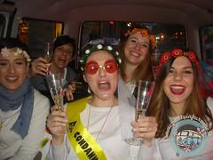 Cin cin! (partyinfurgone) Tags: addiocelibato addionubilato affitto cocktail epoca evento festa flowerpower furgone hippie limousine milano noleggio openbar party pulmino storico vintage volkswagen vw