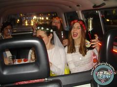 Yeah! (partyinfurgone) Tags: addiocelibato addionubilato affitto cocktail epoca evento festa flowerpower furgone hippie limousine milano noleggio openbar party pulmino storico vintage volkswagen vw