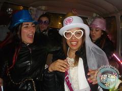 Verso la seconda tappa... (partyinfurgone) Tags: addiocelibato addionubilato affitto cocktail epoca evento festa flowerpower furgone hippie limousine milano noleggio openbar party pulmino storico vintage volkswagen vw drink