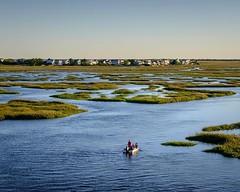 High tide fishing . . . . . . . ********* #landscape #landscapephotography #fishing #outdoors #waterway #intercoastal #eveningsky #fujicolor #sunsetbeachnc #visitnc #travel #travelgram #natgeotravel #fujifilm #myfujifilm #fujifilm_xseries #fujifilmx_us #f (IAMLESHER Photography) Tags: ifttt instagram high tide fishing landscape landscapephotography outdoors waterway intercoastal eveningsky fujicolor sunsetbeachnc visitnc travel travelgram natgeotravel fujifilm myfujifilm fujifilmxseries fujifilmxus fujixlovers fujifeed myfujilove xt3 instagood artofvisuals fujifilmglobal fujifilmnorthamerica