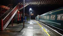 43094 Redruth 03/04/2019 (Flash_3939) Tags: 43094 43154 class43 hst highspeedtrain gwr greatwesternrailway 24 mini redruth red station 2p96 fosw rail railway train uk april 2018