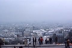 Paris (triebensee) Tags: nikon fm nikkor 50mm f14 epsonv700 paris kodachrome 1982