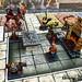 HeroQuest game scene (4)