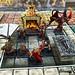 HeroQuest game scene (2)