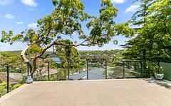 10 Flat Rock Road, Gymea Bay NSW
