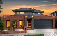 60 Great Brome Avenue, Epping VIC