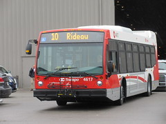 Flickriver: 97SCT Transit Media's photosets