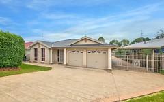 34 Stenhouse Drive, Mount Annan NSW