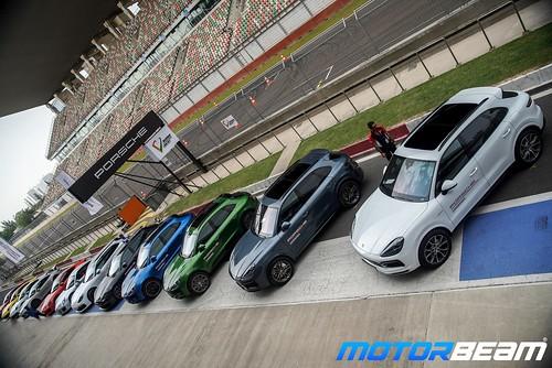 Porsche-Track-Day-25
