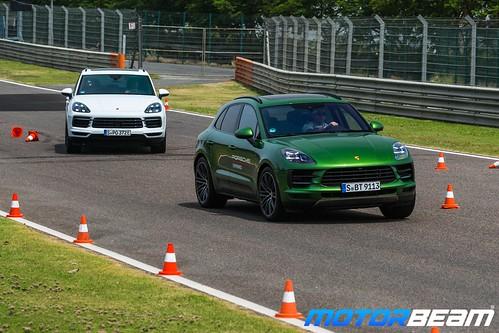 Porsche-Track-Day-4