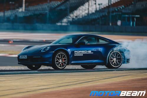 Porsche-Track-Day-7