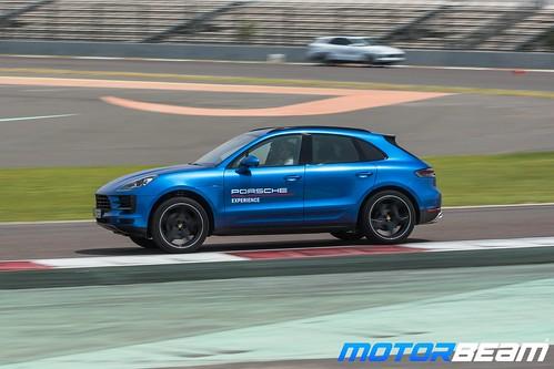 Porsche-Track-Day-12