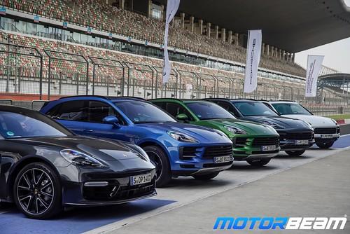 Porsche-Track-Day-20