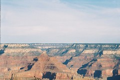 CNV00042 (rugby#9) Tags: sky us america usa arizona grandcanyon landscape canyon outdoor hill