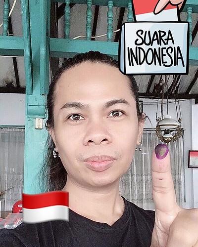 Kuningan Jawa Barat image