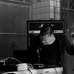 PRURIENT. Live in Moscow. Loudly, noisy, angry_ thumbnail