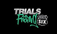 Trials-Rising-170419-001